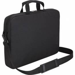 "Case Logic 15.6"" taske MacBook Pro"