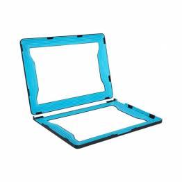 "Thule Vectros Bumper TVBE-3155 til 13"" MacBook Pro"