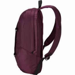 "Thule rygsæk til 15"" Mac rygsæk SafeEdge 18L"