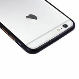 iPhone 6 metal bumbers