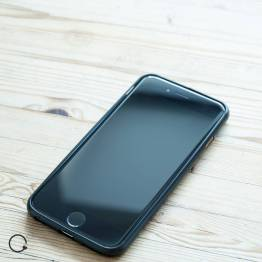 iPhone 6 metal bumbers