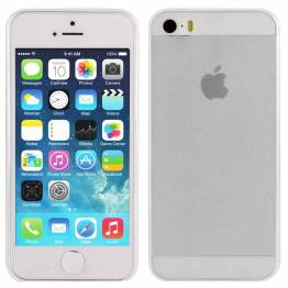 iPhone 5/5s/SE tunt fodral