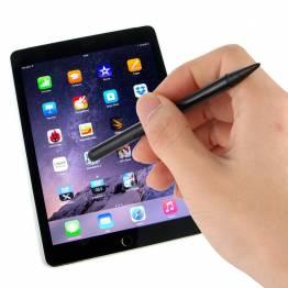 Stylus för iPad