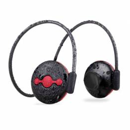 Jogger Bluetooth Sports Headset Avantree