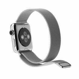 Uoriginal Milanorem til Apple watch