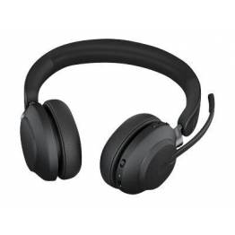Jabra Evolve2 65 telefon headset