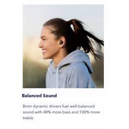 Anker SoundCore Life Dot 2 True wireless headset til iPhone osv