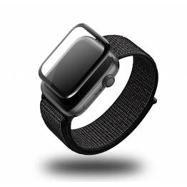 Det bedste Beskyttelsesglas til Apple Watch 40mm
