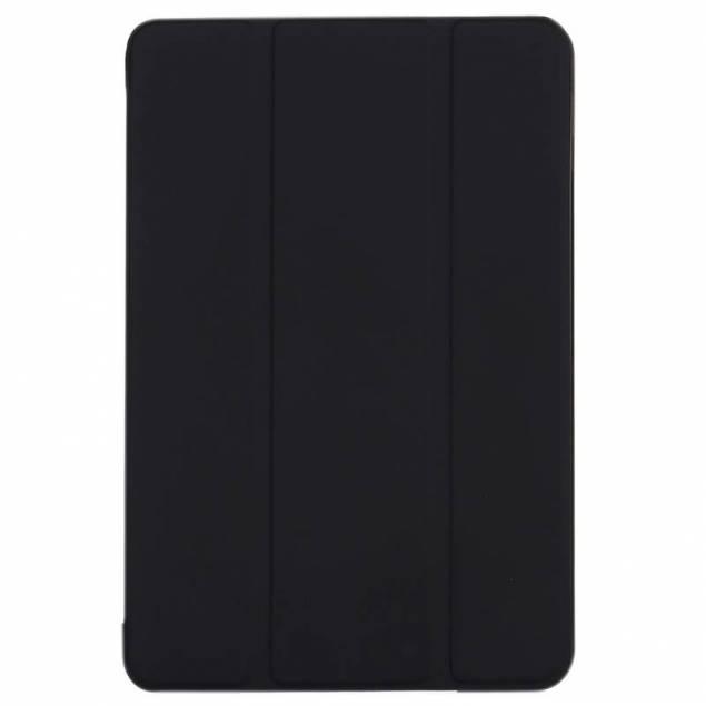 Fodral till iPad mini 4 med lock