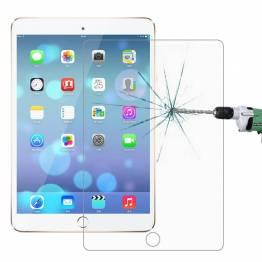 iPad panser glas