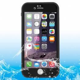 Vattentät kåpa för iPhone 6/6S Haweel