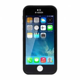 iPhone 5/5s/SE vattentät kåpa