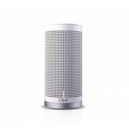 Clint FREYA med airplay og wi-fi