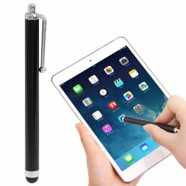 Stylus pen til iPhone & iPad