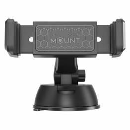 Celly Mount Dash Ext Mobilholder til bil