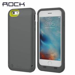ROCK Power Stand Case for 6/6S