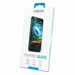 Forever Glasbeskyttelse til iPhone 6/7/8/SE