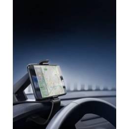 iPhone/iPad Bilhållare
