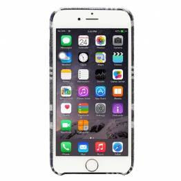 Skotsktern iPhone cover 6/6s/6+/s+