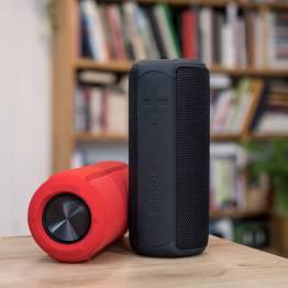 Anchor SoundCore Bluetooth stereo högtalare svart