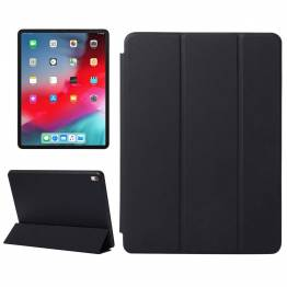 """iPad Pro 11 """"2018 lock med lock"""