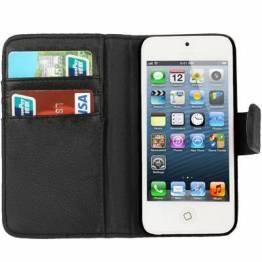 iPhone 5/5s/SE bälte väska