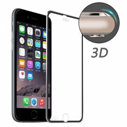 iPhone panser glas 3d