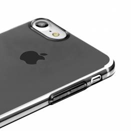 Baseus Superslim cover til iPhone 7
