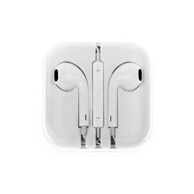 Kompatbla iPhone 5 hörlurar - Mackablar.se 7be1d8bc25a9e