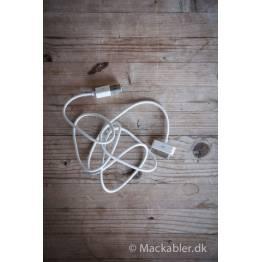30-pin iPhone kabel