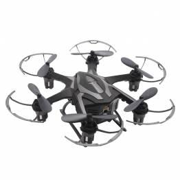 Drone med kamera fra iDrone – i6S
