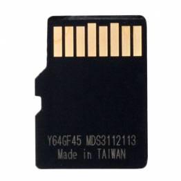 Micro SD kort class 10
