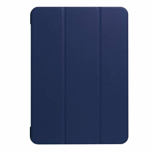 """iPad Pro 10,5 """"Cover med rygg och Smart Cover"""