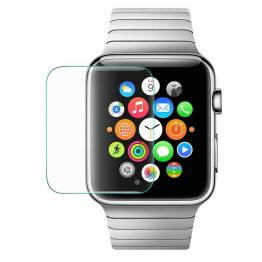 Skyddsglasögon för Apple Watch 42mm
