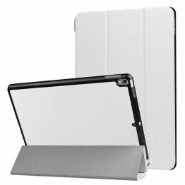 "iPad Pro 10,5 ""Cover med rygg och Smart Cover"