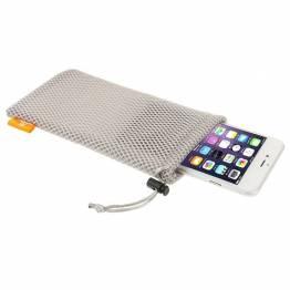 IPhone microfiber förvaringsväska