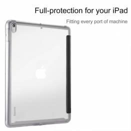Baseus iPad Pro cover med Y-fold