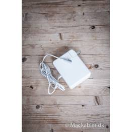 MagSafe 1 85W laddare