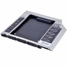 Optisk enhet för SSD-hållare