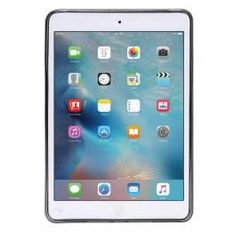 iPad Pro Silikone cover