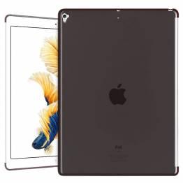 """iPad Pro 12,9 """"bakstycket med plats för smart Connector-tangentbord"""