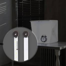 Foldio 2 extra LED-Ljusremsa