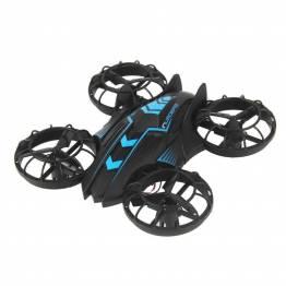 JXD 515W FPV drone