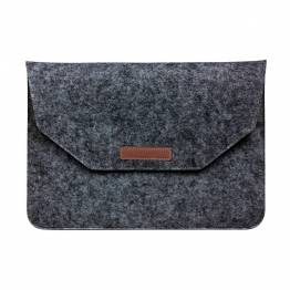 Package Phone & Tablet Case Felt Bag for