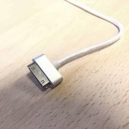 eSTUFF 30-pin kabel