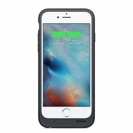 Smart Battery Case til iPhone 6 / 6s