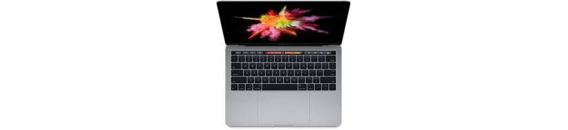 Macbook Pro 13 Touch