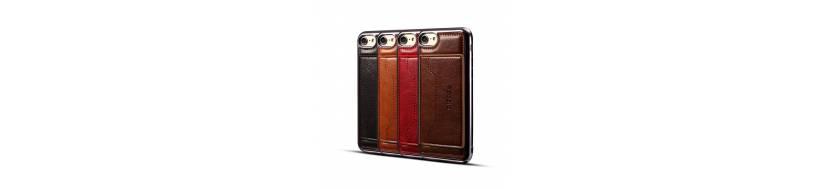 iPhone 7 & 8 täcker väskor och skydd