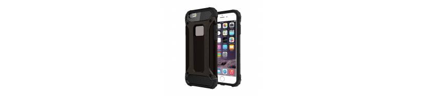iPhone 8 täcker väskor och skydd