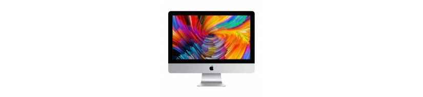"""iMac 21,5"""" 4k"""